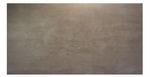 Midtown 30 x 60'' Rectangular Top - Concrete [CN3060-BFMS]