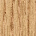 Natural Oak Laminate [346]