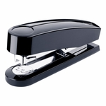 Novus B4 Executive Stapler Compact - Black [020-1267-FS-DHL]