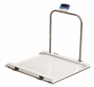 Office Use Scales