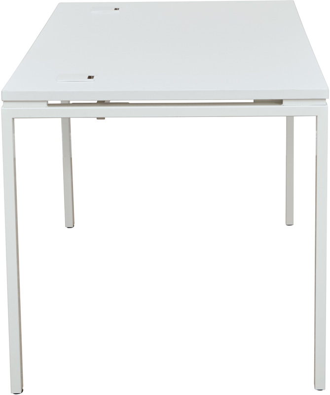White Writing Desk Elegant Find This Pin And More On