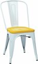 OSP Designs Bristow and Indio Collection