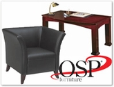 OSP Furniture Division