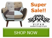 Vifah Summer Sale, Save Now!!