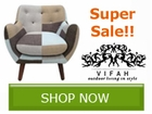 Vifah Summer Sale, Save by