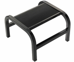 PAL Aluminum Step Stool - Black [2011-92-FS-CRA]