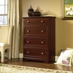 Palladia 48.75''H Chest of Drawers - Select Cherry [411836-FS-SRTA]