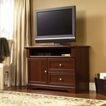 Palladia 46.875''W Highboy Entertainment Center - Select Cherry [411626-FS-SRTA]