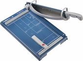 Paper Cutters and Trimmers