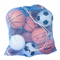 Physical Education Equipment Packs