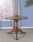 Powell Jamestown Foyer Table [987-544-FS-PO]