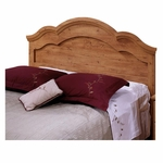 Prairie Collection Headboard [3232287-FS-SS]