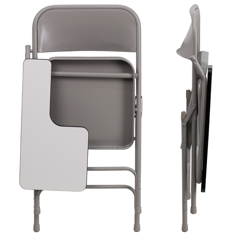 Tablet Arm Chairs Canada Tablet Arm Chair Canada Chairs to