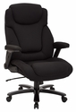 Pro-Line II Executive Fabric Office Chairs
