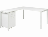 Pro-Line II Office Furniture