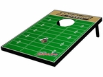 Purdue Boilermakers Tailgate Toss [5CFB-D-PUR-FS-TT]