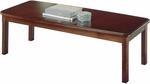 Quick Ship 9100 Series Cocktail Table [9120-FS-HPF]