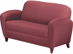 Quick Ship Lauren Loveseat [6102-FS-HPF]