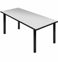 Rectangle Tables