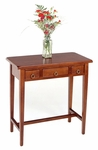 Regalia Hall Table [94329-FS-WWT]