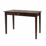 Rochester Console Table [94844-FS-WWT]
