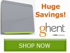 Ghent Board Sale!! Save by