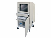 Security Workstations