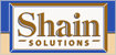 Shain Solutions