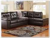 Signature Design by Ashley Sofa and Sectional Groupings