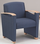 Somerset Series Oversize Guest Chair [F1601G6-FS-RO]