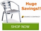 Source Contract Inventory Blow Out Sale!! Save by