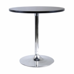 Spectrum 29'' Round Dining Table [93729-FS-WWT]