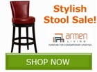 Armen Living Memorial Day by