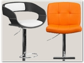 Swivel Counter Height Stools