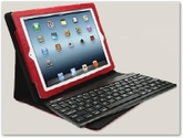 Tablet Keyboards and Speakers