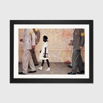 ruby bridges colloge essays Read ruby bridges free essay and over 88,000 other research documents ruby bridges in 1960, the federal court ordered the desegregation of schools in the south.