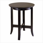 Toby End Table [92019-FS-WWT]