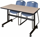 Training Table Sets
