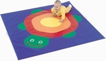 Turtle Hatchling Play Mat [CF362-001-FS-CHF]