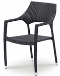 Tuscanna Dining Chair [SO-2013-163-FS-SOUT]