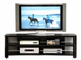 TV and AV Stands