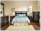 Versa Bedroom Collection - South Shore