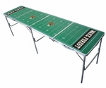 Wake Forest Demon Deacons 2'x8' Tailgate Table [TPC-D-WAKE-FS-TT]