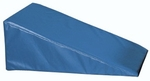 Wedge ''Anti-Slip'' Positioning Pillow - 20''W X 32''L X 12''H [HAU-43-FS-HAUS]