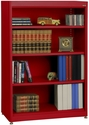 Welded Bookcases