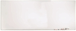 White Porcelain Marker Board with Aluminum Frame - 48''H x 120''W [WDS48120-AA]