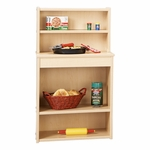 Young Time® Play Pantry [7081Y-JON]