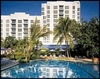 Hotel Reservations For Miami, Florida