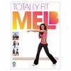 Mel B.Totally Fit Workout