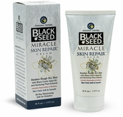 Black Seed Miracle Skin Repair